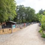 Eifel Bauernhof Eifelpark