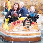 Freizeitpark Ausflugsziel Familien mit Kindern Eifel 2019