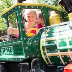 Ausflugsziel Familien mit Kindern Eifel 2019