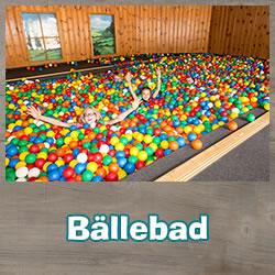 Ballenbad