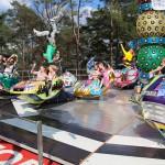 Eifelpark Breakdance