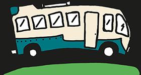 Eifelpark Bustour