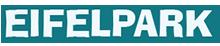Eifelpark Gondorf |Tierpark und Freizeitpark |Eifel |RLP Logo