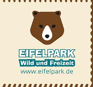 Eifelpark Logo 2019