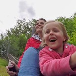 Eifelpark Sommerrodelbahn