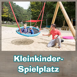 Children´s Playground for very young
