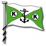 partner-personenschifffahrt-kolb