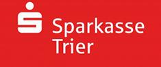 partner-sparkasse-trier
