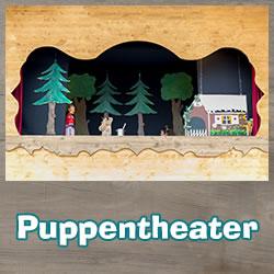 Poppentheater