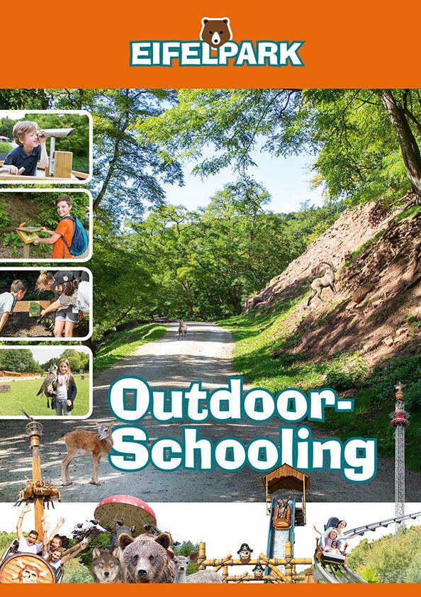 Ausflug Schule Freizeitpark Rheinland-Pfalz rlp 2021