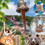 Urlaub in Deutschland | rlp Eifel Ausflugsziel