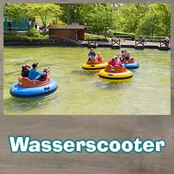 Wasserscooter