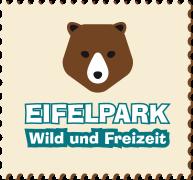 Eifelpark Gondorf |Germany Logo