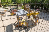Adventure Playground Eifel