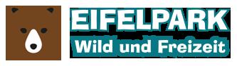 Eifelpark Gondorf |Allemagne Logo
