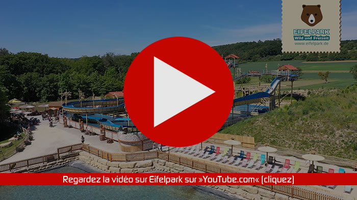Regardez la vidéo Eifelpark 2020 sur YouTube