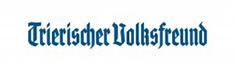 partner-trierischer-volksfreund